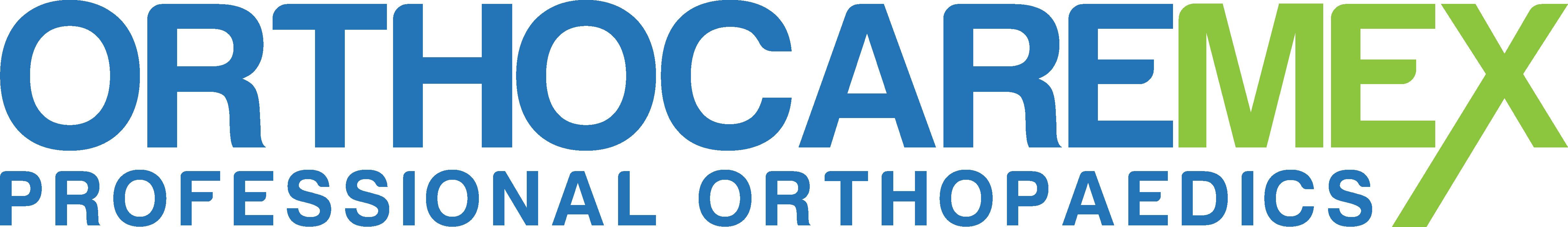 (Professional Orthopaedics